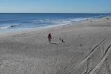 441 Ocean Boulevard - Photo 24