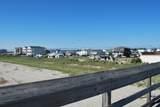 441 Ocean Boulevard - Photo 25