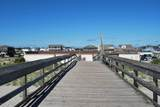 441 Ocean Boulevard - Photo 26
