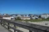 441 Ocean Boulevard - Photo 27