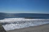 441 Ocean Boulevard - Photo 28