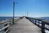 441 Ocean Boulevard - Photo 29