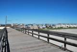 441 Ocean Boulevard - Photo 30