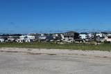 441 Ocean Boulevard - Photo 31