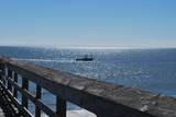 441 Ocean Boulevard - Photo 32