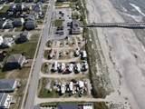441 Ocean Boulevard - Photo 4