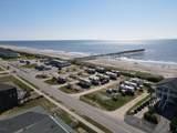 441 Ocean Boulevard - Photo 7