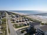 441 Ocean Boulevard - Photo 8