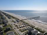 441 Ocean Boulevard - Photo 9