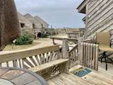892 New River Inlet Road - Photo 16