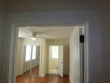 205 13th Street - Photo 26