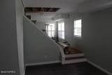 113 Cedar Lane - Photo 49
