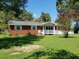 2588 Vine Swamp Road - Photo 1