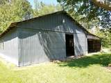 2588 Vine Swamp Road - Photo 41