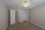 713 Clearwater Court - Photo 14