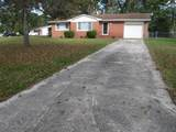 2510 Country Club Road - Photo 1