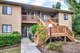 3605 Saint Johns Court - Photo 1