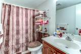 3605 Saint Johns Court - Photo 12
