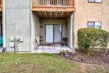 3605 Saint Johns Court - Photo 17