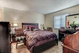 3605 Saint Johns Court - Photo 8