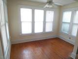 401 Jarvis Street - Photo 10