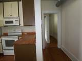 401 Jarvis Street - Photo 23