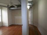 401 Jarvis Street - Photo 26