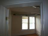401 Jarvis Street - Photo 28