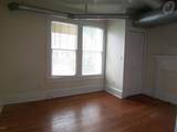 401 Jarvis Street - Photo 29