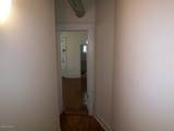 401 Jarvis Street - Photo 38