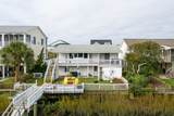 152 Sailfish Street - Photo 10