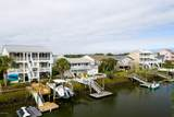 152 Sailfish Street - Photo 11
