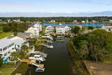152 Sailfish Street - Photo 12
