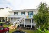 152 Sailfish Street - Photo 9
