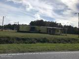 13726 Nc Highway 33 - Photo 1