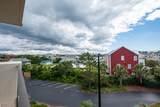 1400 Fort Macon Road - Photo 24