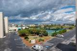 1400 Fort Macon Road - Photo 25