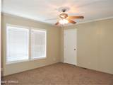 1165 Wilmington Road - Photo 25