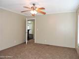 1165 Wilmington Road - Photo 26