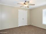 1165 Wilmington Road - Photo 28