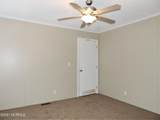 1165 Wilmington Road - Photo 29