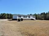 1165 Wilmington Road - Photo 33