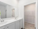 9039 Saint George Road - Photo 17