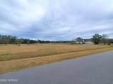 115 Moores Farm Road - Photo 3