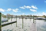 45 Seascape Marina - Photo 10