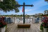 45 Seascape Marina - Photo 13