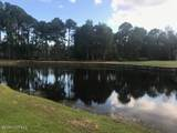 868 Great Egret Circle - Photo 2