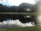 868 Great Egret Circle - Photo 3