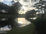 868 Great Egret Circle - Photo 4