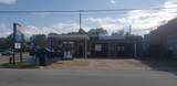 226 Main Street - Photo 3